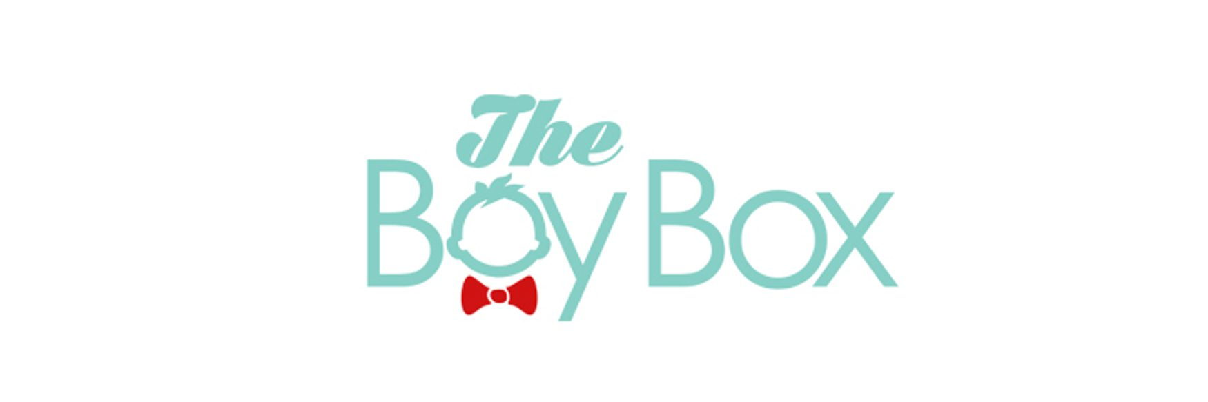 The Boy Box