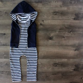 the-boy-box-clothing-subscription-boys-romper-zip-up-hoodie-vest-navy-stripe-baby-clothes