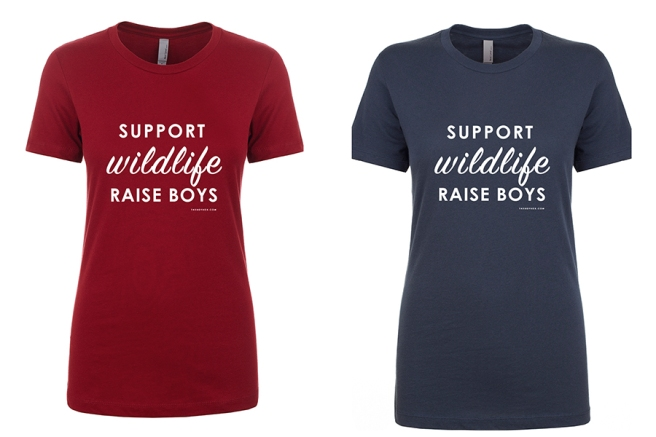 the-boy-box-support-wildlife-raise-boys-tee