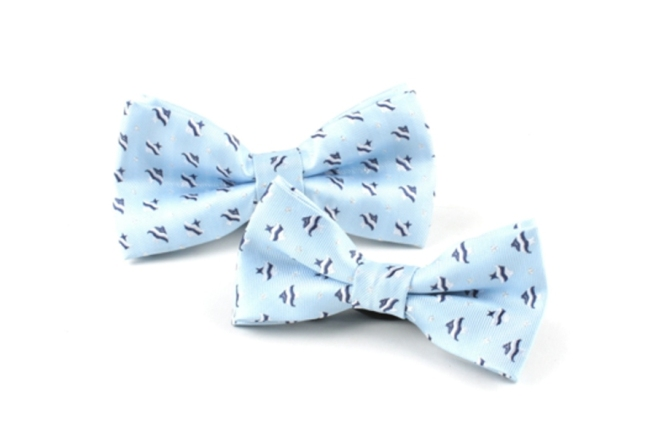 the-boy-box-fish-father-son-bowtie-matching-daddy-me-gift-guide-idea