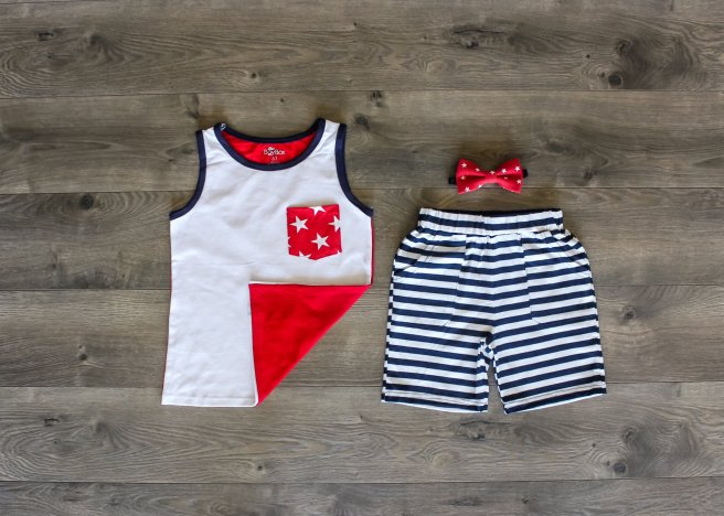 the-boy-box-fourth-of-july-outfit-cute-subscription-tank-stripe-star