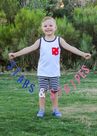 the-boy-box-fourth-of-july-outfit-stars-stripes-tank