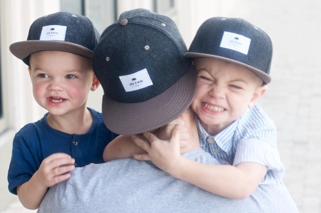 the-boy-box-jack-hat-fathers-day-gift-guide
