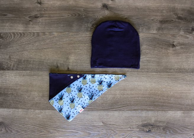 the-boy-box-june-bibdana-beanie-bib-subscription