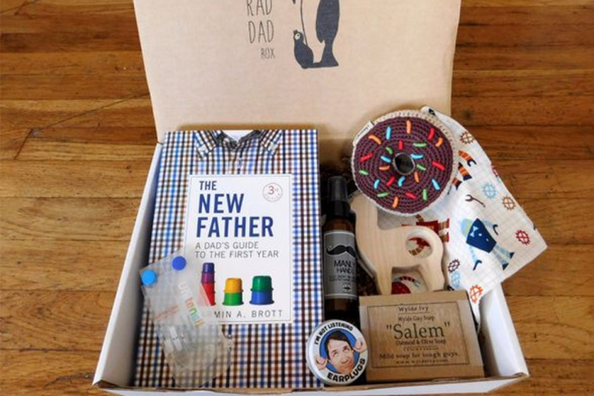 the-boy-box-rad-dad-fathers-day-gift-guide-idea