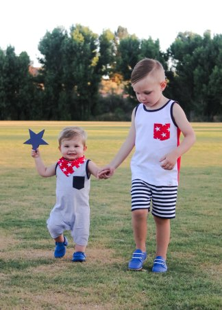 the-boy-box-romper-tank-set-matching-siblings-coordinating-fourth-of-july
