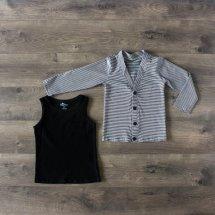the-boy-box-subscription-tank-black-monochrome-cardigan-stripe