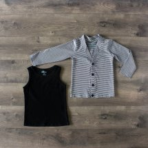 the-boy-box-subscription-tank-black-monochrome-cardigan-stripe