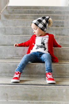 the-boy-box-christmas-december-outfit-subscription-trendy-christmas-cute