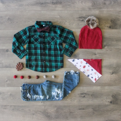 the-boy-box-flannel-subscription-clothes-november-thanksgiving-outfit-