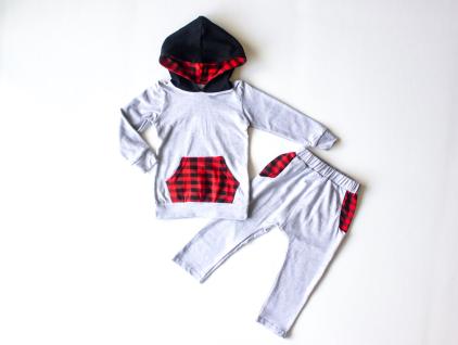 the-boy-box-hoodie-set-gray-buffalo-check-boys
