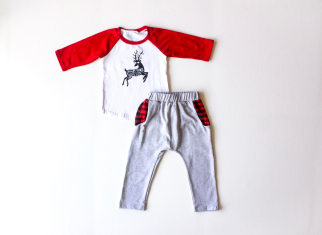 the-boy-box-joggers-raglan-gray-red-buffalo-check